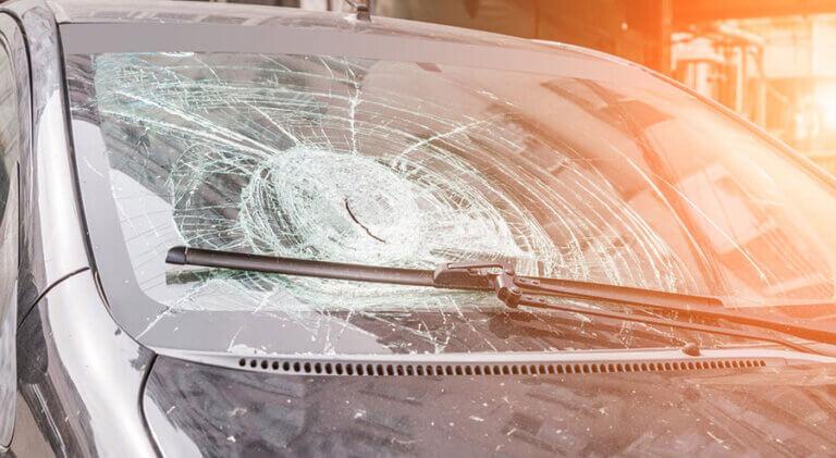 שאלות ותשובות בנושא תאונות דרכים